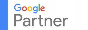 google,リスティング