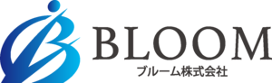 ブルーム株式会社